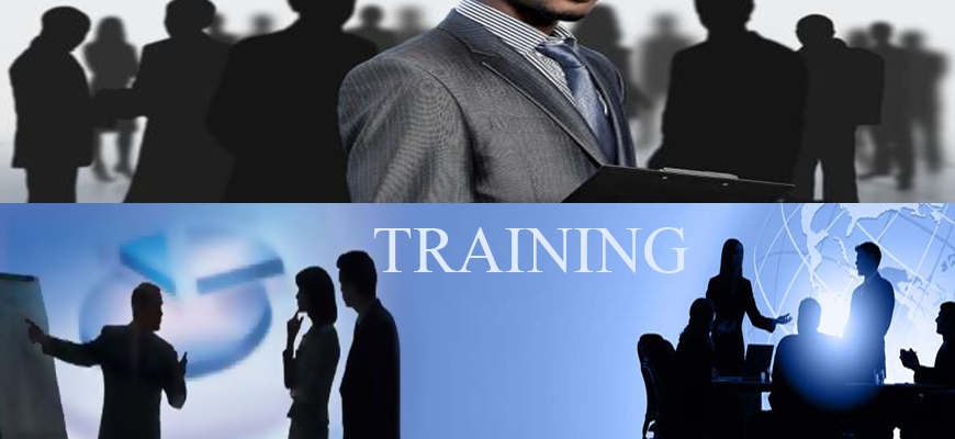 training and development of hr Hr executive is a profile with multiple responsibilities, along with a thorough understanding of almost all departments in an organization with the changing times.